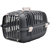 Transportni boks za pse in mačke Ferplast JET 10, 47x32x29 cm