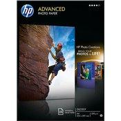 HP PAPIR Q5456A