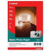 Canon MP101 A4 (50B.) Foto papir