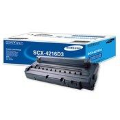 SAMSUNG toner SCX-4216D3