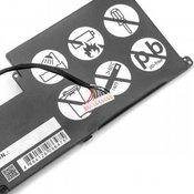 Baterija za Sony Vaio SVT11213C / Tap 11, VGP-BPS39 3860mAh
