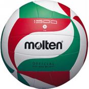 MOLTEN lopta za odbojku V5M1500