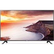 LG LED televizor 32LF5800