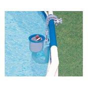 Skimmer za bazene