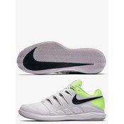 tenis copati Nike Air Zoom Vapor X