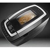 GORENJE pekac kruha BM 1200 BK