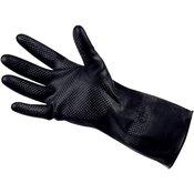 Ekastu Sekur Zaštitne rukavice za rad s kemikalijama Ekastu Sekur M2-Plus 481.113, kat. 3