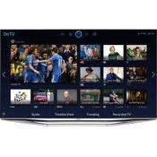 SAMSUNG LED televizor 55H7000