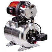 Einhell hidropak GC-WW 1250 NN