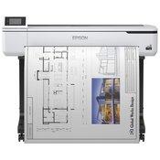 SureColor SC-T5100 inkjet štampač/ploter