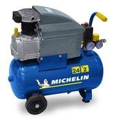 MICHELIN kompresor MB2420