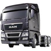 Tamiya Tamiya 300056346 MAN TGX 26.540 1:14 elektricni RC model kamiona za sastavljanje