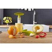 Komplet pripomočkov za pripravo sadja Tomorrows Kitchen