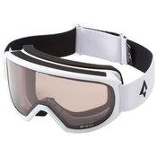 Tecnopro PULSE 2.0, skijaške naocale, bijela