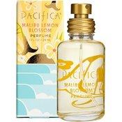 Pacifica Parfum v spreju Malibu Lemon Blossom-28 ml