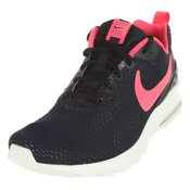 Nike Air Max Motion LW SE Tenisice 353535 crna