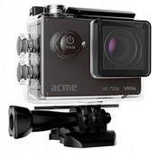 ACME športna kamera VR04