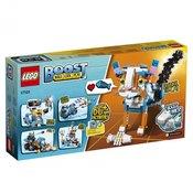 LEGO ustvarjalna orodjarna Boost (17101)