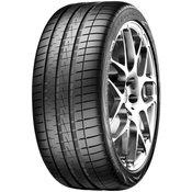 VREDESTEIN ljetna guma 225 / 45 R17 94Y Ultrac Vorti XL