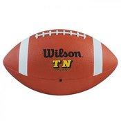 Wilson TN lopta za americki nogomet (WTF1509XB)