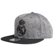 Real Madrid Tribu kacket N°16