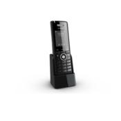 Snom SNOM M65 Professional Handset (00003969)