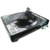 US BLASTER gramofon, CD, MP3 USB7329