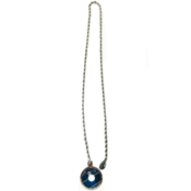 FIBO STEEL ogrlica CL26