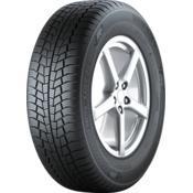 GISLAVED zimska pnevmatika 205 / 55 R16 91T Eurofrost 6