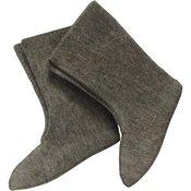 KAMIK vložki za čevlje XK0380 GRY LINER 20240002