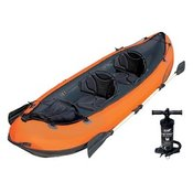 BESTWAY kanu Kayak Hydro Force Ventura 330x94cm