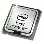 Fujitsu Intel Xeon E5-2430v2 6C/12T 2.5GHz 15MB (S26361-F3829-L250)