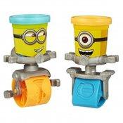 Plastelin Hasbro Play-Doh Minions B0788