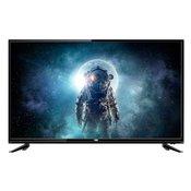 VOX LED TV 32DSA311P