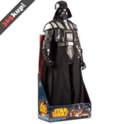 Star Wars Darth Vader 79cm Giant