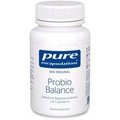 pure encapsulations Probio Balance-60 kaps.
