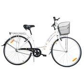 """Xplorer gradski bicikl Liberty 26 """" (6927)"""