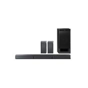 Sony zvucnici HTRT 3 CEL