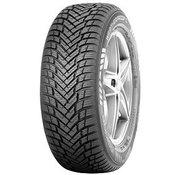 NOKIAN celoletna pnevmatika 205 / 55 R16 91H WEATHERPROOF