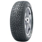 NOKIAN zimska pnevmatika 205 / 55 R16 91T WR D4
