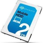 SEAGATE HDD trdi disk ST2000LM007, 2TB
