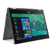 ACER Spin 5 SP513-53N-76PT (NX.H62EX.017) Full HD IPS Touch, Intel i7-8565U, 16GB, 512GB SSD, Win 10 Home + active pen
