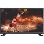 VIVAX LED TV Imago 40LE78T2S2SM