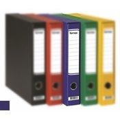 Arhivar Fornax A4/60 u kutiji (plava), 15 komada