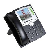 CISCO TELEFON SPA962