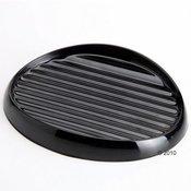 Savic Whisker zdjelica za hranu - crna