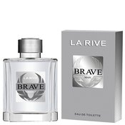 LA RIVE - BRAVE 100ml