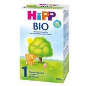 HIPP mleko 1