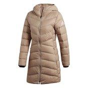 dbcb110573d9 Ženske športne jakne ADIDAS - Ceneje.si
