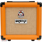 Orange PPC108 kitarski zvučnik